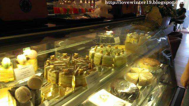 batu pahat pastry