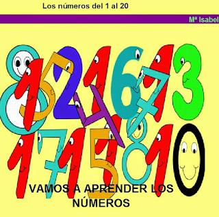 https://dl.dropboxusercontent.com/u/45034522/lim%20numeros1a20/aprender_numeros_de_1_a_20.html