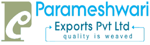 Parameshwari Exports Pvt Ltd