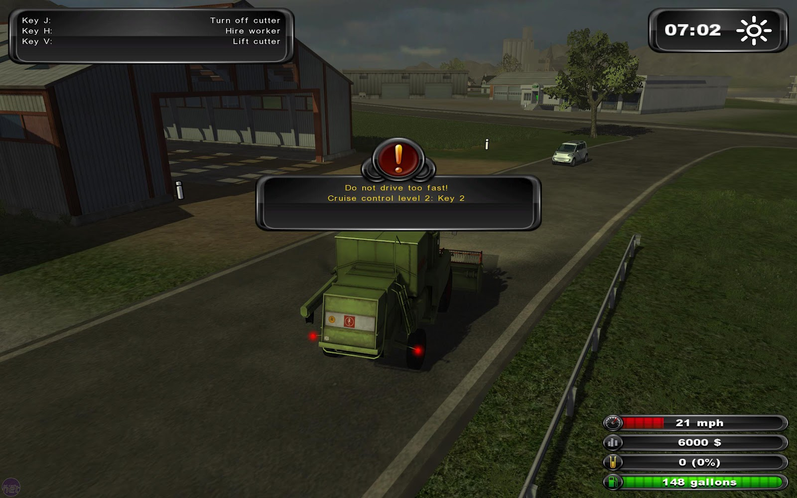 Dating simulator game free download