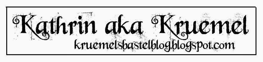 http://kruemelsbastelblog.blogspot.de/