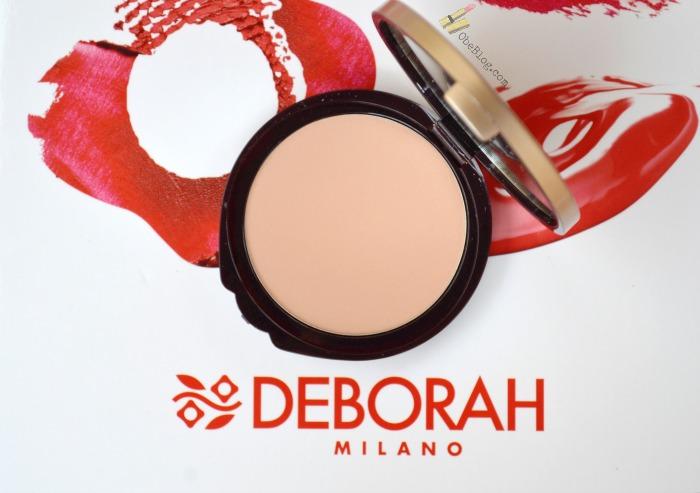 DEBORAH_MILANO_Nude_Attitude_04