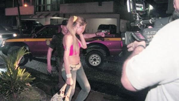 prostitutas se cagan en la boca de un borracho zona de prostitutas valencia