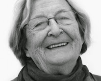 A reveure, Montserrat Abelló