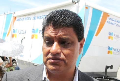 Construirán hospital con inversión de 200 millones de pesos