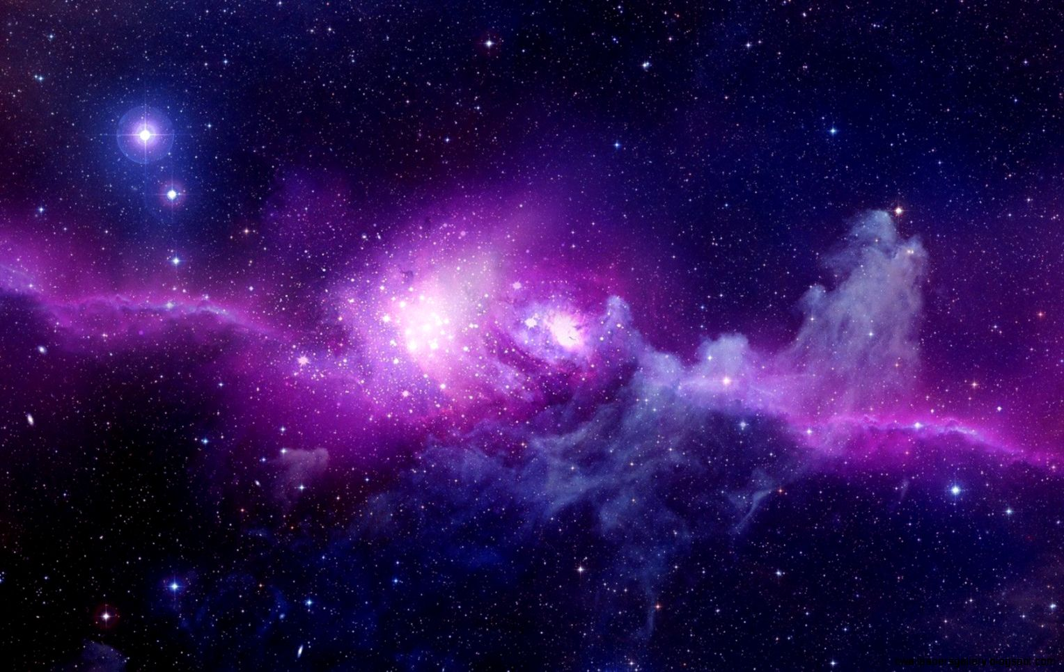 Galaxy Wallpapers Widescreen   Wallpaper Cave