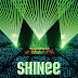SHINee Releases its Live Concert DVD
