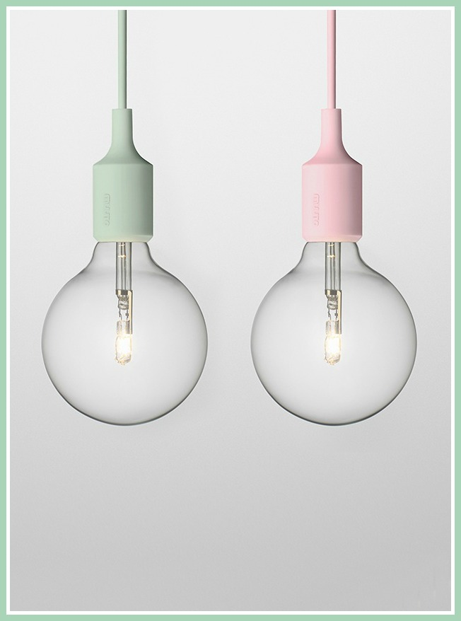 Lia leuk interieur advies lovely interior advice pink mint for Interieur advies