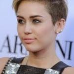 Versatile Super Short Hairstyles 2015