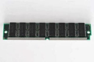 Inilah Macam-Macam Memori RAM dan Spesifikasinya