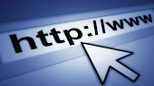 Recursos en liña