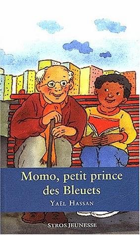 http://perle-de-nuit.blogspot.fr/2014/05/breves-chroniques-livresques-3.html