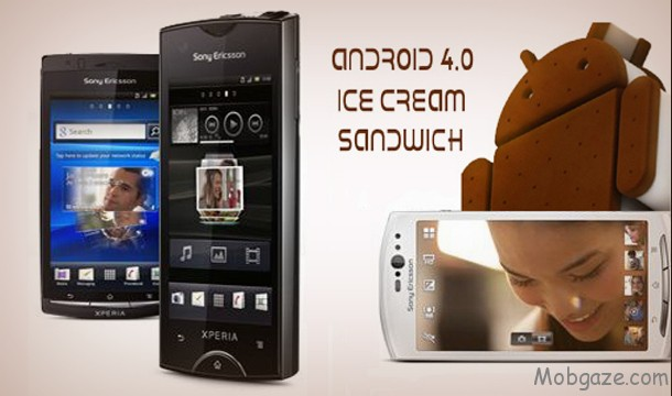 Андроид 40 - posteljnoe-belje3dru