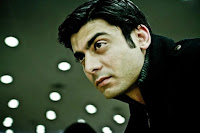 Fawad Khan in Bandhan drama