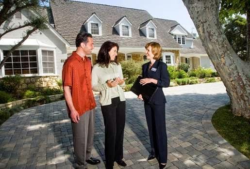 Tips Memilih Lokasi Rumah di Perumahan