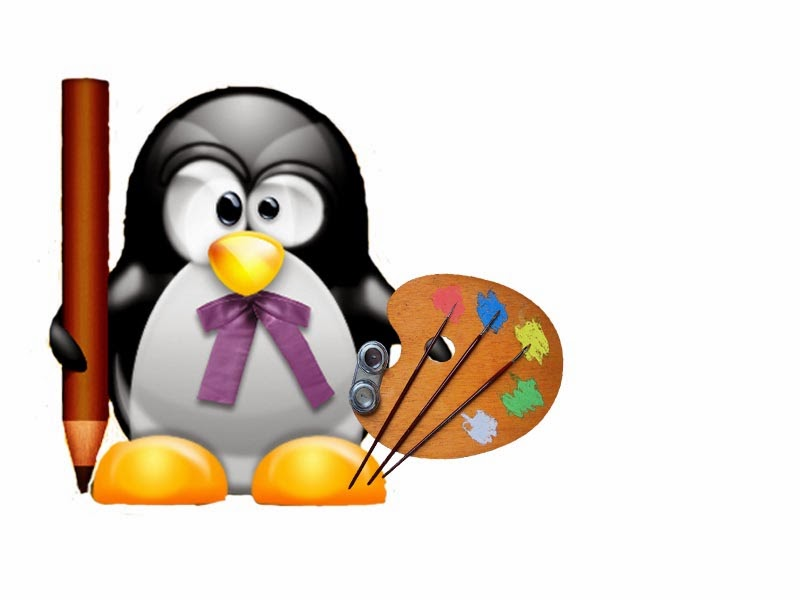 Pinguina72