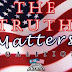 Birther Summit: Time For The Church To Break Her Silence; The Truth Matters Coalition