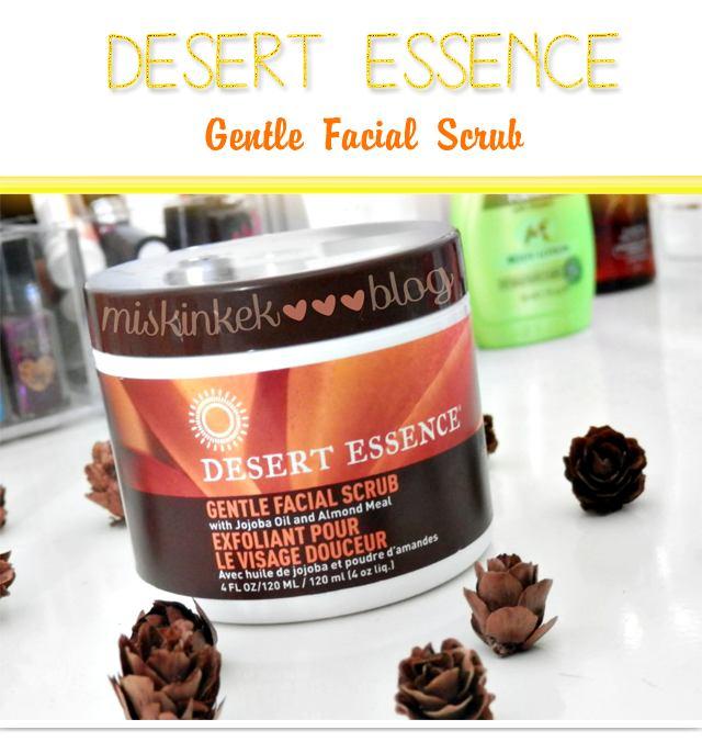 desert-essence-gentle-face-scrub-dogal-icerikli-organik-yuz-peelingi