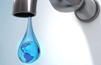 Planes de Gestión Sostenible del Agua - Ahorro de agua