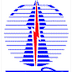 Engineers Recruitment in Power Grid POSOCO Apply Before 16th Sep 2015