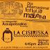 Dia Internacional de la Lengua Materna Jardín Hidalgo Domingo 23 de Febrero 2014