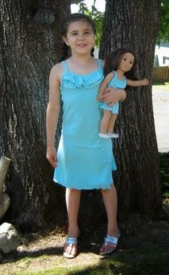 http://handmadedresshaven.blogspot.com/2011/07/summer-tank-dresses.html