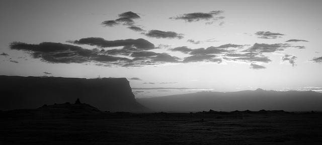 Photography by Mattias Hammar