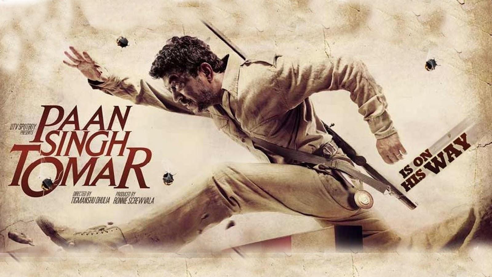 http://3.bp.blogspot.com/-IfZDzKCLYiI/UN0ufYYHRMI/AAAAAAAAEhQ/lvMX4-_zjyM/s1600/Paan-Singh-Tomar-movie-wallpaper-stills.jpg