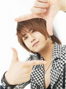 [Nov 3/86] Happy Birthday SS501's Bad Boy Prince!
