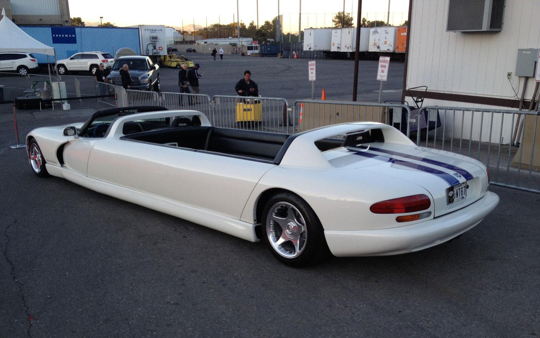 Top 10 weirdest and wildest custom cars of sema 2012 cars model 2013 2014