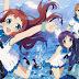 تحميل ومشاهدة جميع حلقات انمي Nagi No Asukara مترجم HD ,عدة روابط