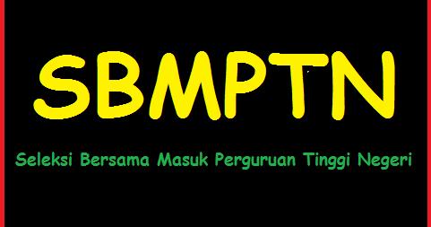 Kisi Kisi Materi Soal Sbmptn Tahun 2013 Kumpulan Soal Dan Pembahasan
