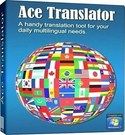 Ace Translator 10.5.2 Full Serial patch