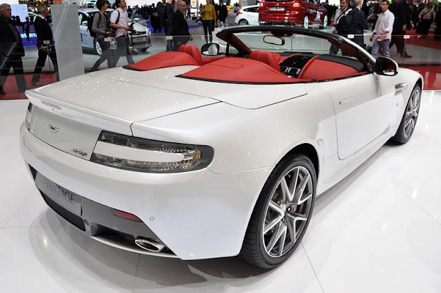 2012-Aston-Martin-V8-Vantage-Roadster-Backexterior