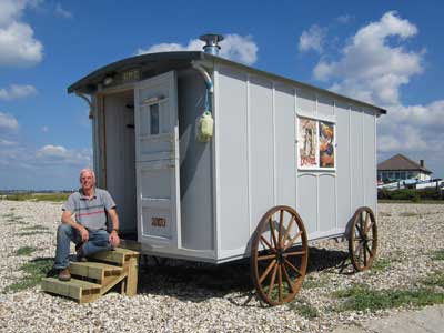 Shedworking victorian bathing hut for sale for Garden hut sale