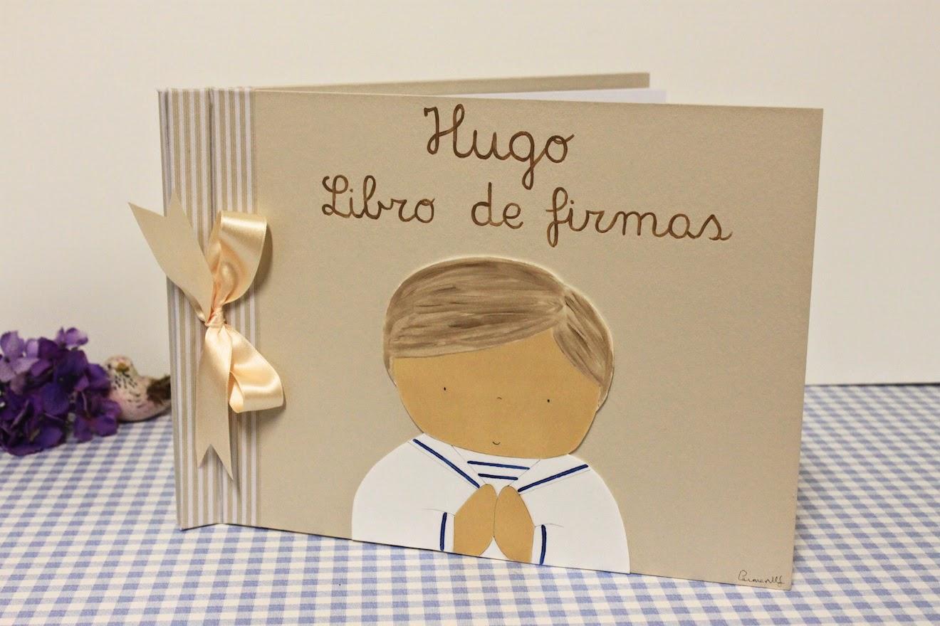 libro-firmas-personalizado-infantil