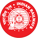 Railway-Recruitment-Board-RRB-Allahabad-Gurad-Station-Master-Jobs-Careers-Vacancy-Results-2016