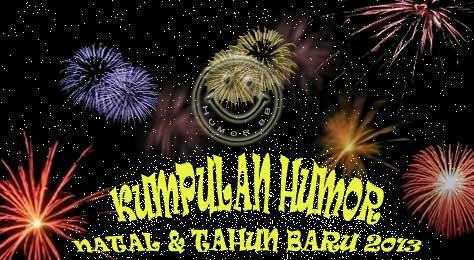 Image Selamat Natal & Tahun Baru 2013 :: DP BB Tahun baru