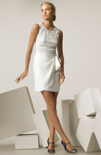 simple-wedding-dresses