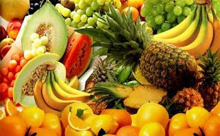 makanan sehat untuk mengurangi gula darah