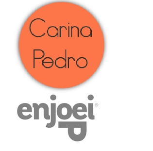 Enjoei Carina Pedro