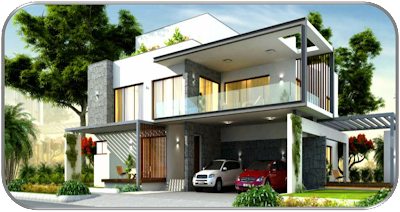 http://www.affinityconsultant.com/property/property-in-hyderabad/infiniti-homes-tellapur/1112.html