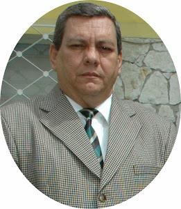 FRANCISCO BERROA UBIERA