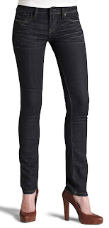 for jeans fashion skinny woman