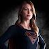 Revelada a primeira imagem de Jenna Dewan-Tatum em 'Supergirl'