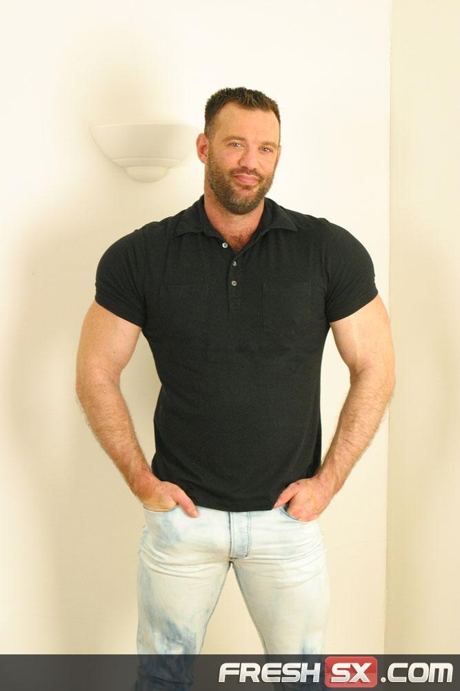 gay sexherrerne escort herrers