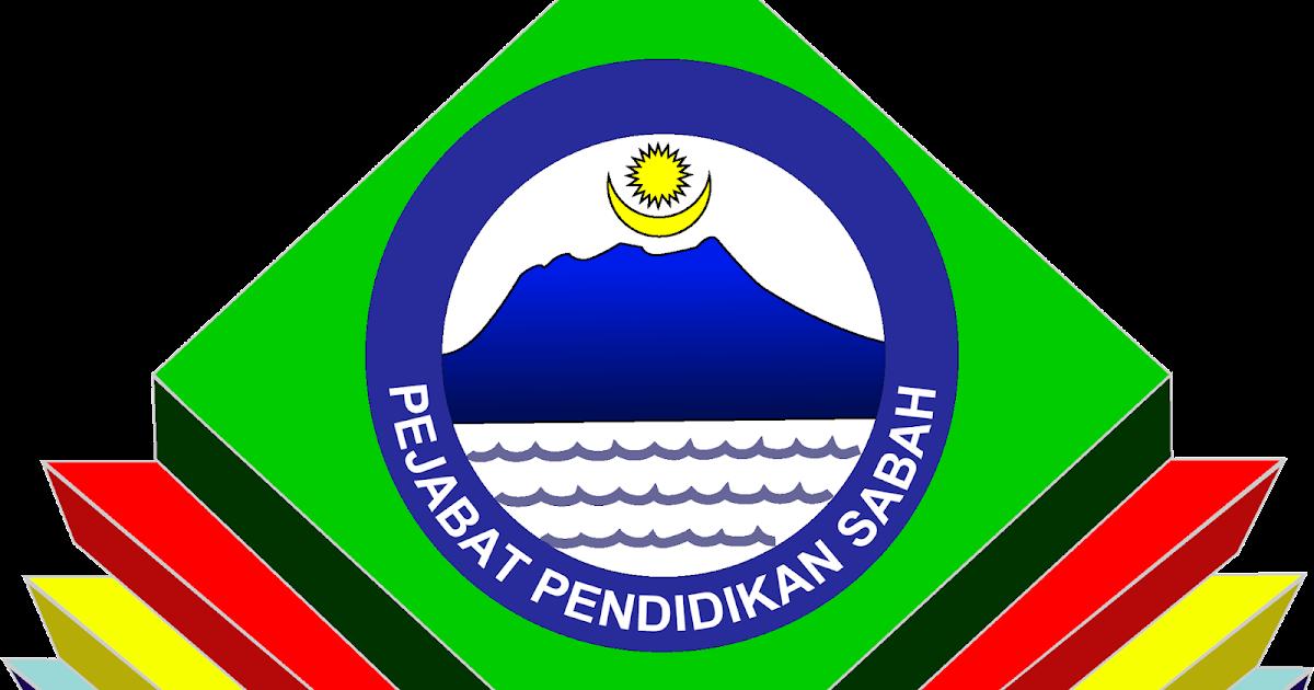 Jabatan Hal Ehwal Agama Islam Negeri Sabah Download Lengkap