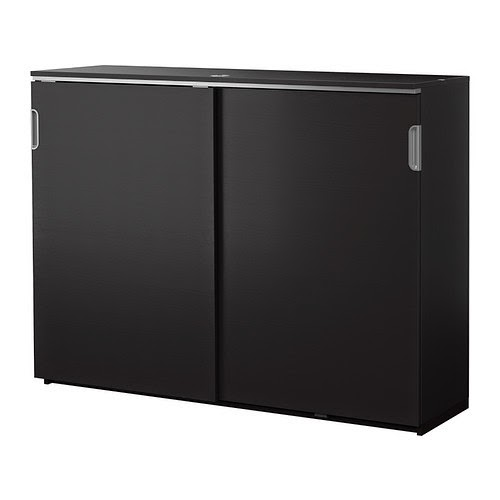 hacker help ikea besta with lock ikea hackers ikea. Black Bedroom Furniture Sets. Home Design Ideas