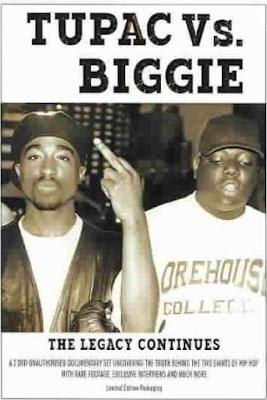 Tupac.Vs.Biggie.Tupac.Hip.Hop.Genius.DVDRip.XviD-XDG