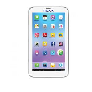 Noxx Schwartz Tablet Murah Ram 1 GB Seharga 700 ribuan